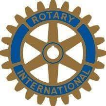 Support From The Rotary Club